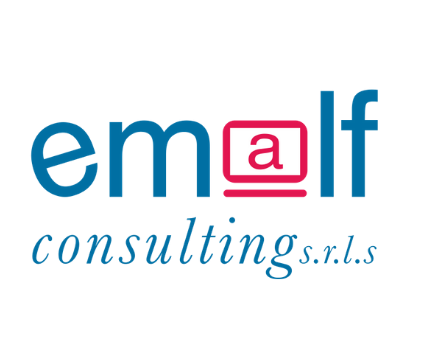 EMALF CONSULTING S.r.l.s.