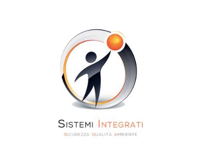 Sistemi Integrati S.r.l.