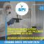 SPI – Soluzioni per l'Impresa