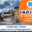 Bando INAIL 2021 €130.000 a fondo perduto
