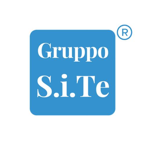 Gruppo S.i.Te